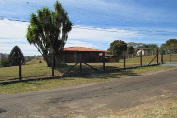 Botucatu Vale do Sol Casa Locacao R$ 4.000,00 Condominio R$800,00 4 Dormitorios  Area do terreno 9352.08m2 Area construida 518.40m2