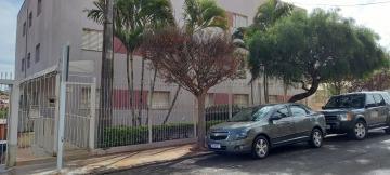Alugar Apartamento / Padrão em Botucatu. apenas R$ 220.000,00