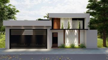 Alugar Casa / Padrão em Botucatu. apenas R$ 800.000,00