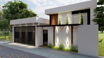 Comprar Casa / Padrão em Botucatu R$ 800.000,00 - Foto 2