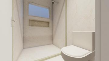 Comprar Casa / Padrão em Botucatu R$ 800.000,00 - Foto 19