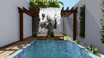 Comprar Casa / Padrão em Botucatu R$ 800.000,00 - Foto 27