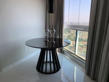 Comprar Apartamento / Padrão em Botucatu R$ 2.900.000,00 - Foto 2