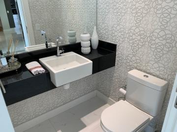 Comprar Apartamento / Padrão em Botucatu R$ 2.900.000,00 - Foto 3