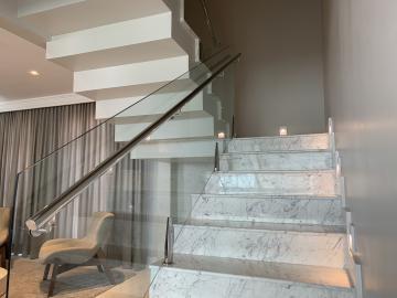 Comprar Apartamento / Padrão em Botucatu R$ 2.900.000,00 - Foto 4