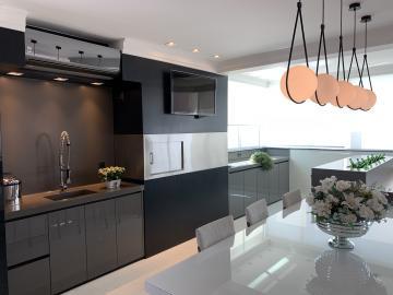 Comprar Apartamento / Padrão em Botucatu R$ 2.900.000,00 - Foto 5