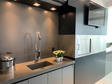 Comprar Apartamento / Padrão em Botucatu R$ 2.900.000,00 - Foto 6