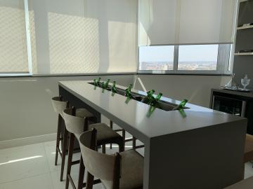 Comprar Apartamento / Padrão em Botucatu R$ 2.900.000,00 - Foto 7