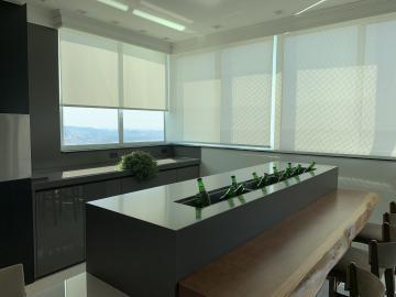 Comprar Apartamento / Padrão em Botucatu R$ 2.900.000,00 - Foto 8