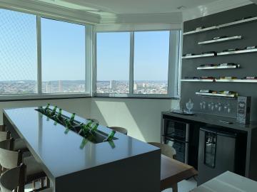 Comprar Apartamento / Padrão em Botucatu R$ 2.900.000,00 - Foto 9