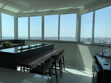Comprar Apartamento / Padrão em Botucatu R$ 2.900.000,00 - Foto 10