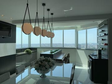 Comprar Apartamento / Padrão em Botucatu R$ 2.900.000,00 - Foto 11