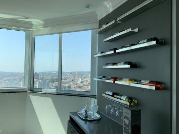 Comprar Apartamento / Padrão em Botucatu R$ 2.900.000,00 - Foto 12