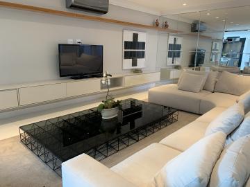 Comprar Apartamento / Padrão em Botucatu R$ 2.900.000,00 - Foto 15