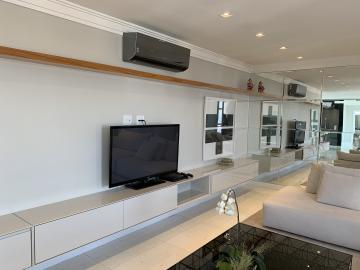 Comprar Apartamento / Padrão em Botucatu R$ 2.900.000,00 - Foto 17