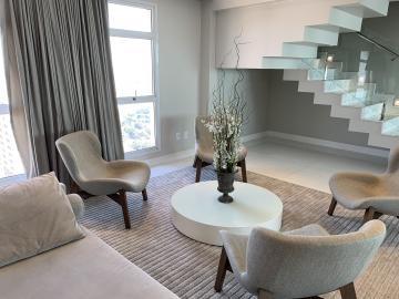 Comprar Apartamento / Padrão em Botucatu R$ 2.900.000,00 - Foto 18