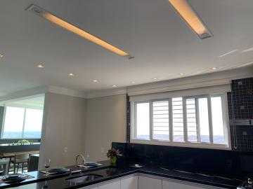 Comprar Apartamento / Padrão em Botucatu R$ 2.900.000,00 - Foto 21