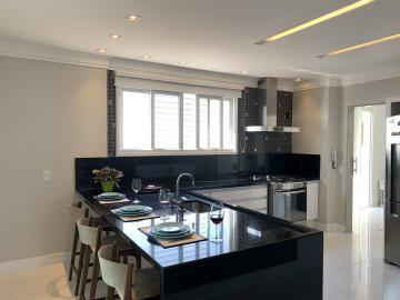 Comprar Apartamento / Padrão em Botucatu R$ 2.900.000,00 - Foto 23