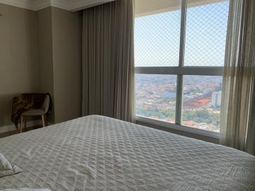 Comprar Apartamento / Padrão em Botucatu R$ 2.900.000,00 - Foto 26