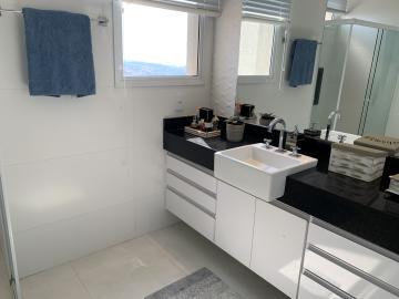 Comprar Apartamento / Padrão em Botucatu R$ 2.900.000,00 - Foto 27