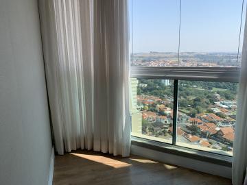 Comprar Apartamento / Padrão em Botucatu R$ 2.900.000,00 - Foto 29
