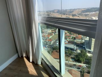 Comprar Apartamento / Padrão em Botucatu R$ 2.900.000,00 - Foto 30