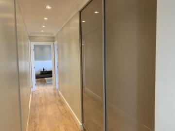 Comprar Apartamento / Padrão em Botucatu R$ 2.900.000,00 - Foto 31