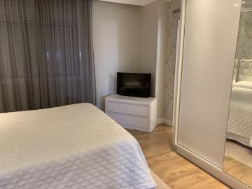Comprar Apartamento / Padrão em Botucatu R$ 2.900.000,00 - Foto 39