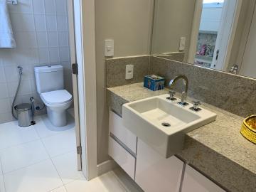 Comprar Apartamento / Padrão em Botucatu R$ 2.900.000,00 - Foto 40