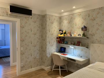Comprar Apartamento / Padrão em Botucatu R$ 2.900.000,00 - Foto 42