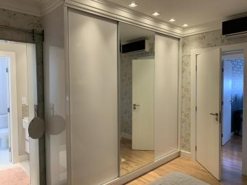 Comprar Apartamento / Padrão em Botucatu R$ 2.900.000,00 - Foto 43