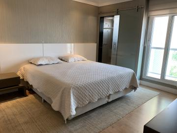 Comprar Apartamento / Padrão em Botucatu R$ 2.900.000,00 - Foto 44
