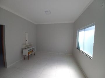 Alugar Apartamento / Mobiliado em Botucatu. apenas R$ 1.100,00