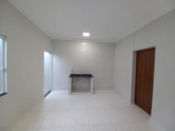 Alugar Apartamento / Padrão em Botucatu R$ 1.000,00 - Foto 3