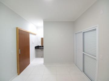Alugar Apartamento / Padrão em Botucatu R$ 1.000,00 - Foto 5
