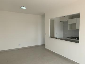 Alugar Apartamento / Padrão em Botucatu R$ 1.300,00 - Foto 5
