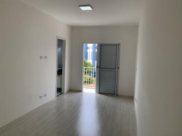 Alugar Apartamento / Padrão em Botucatu R$ 1.300,00 - Foto 10