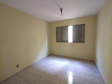 Comprar Apartamento / Padrão em Botucatu R$ 175.000,00 - Foto 8