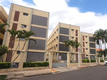 Comprar Apartamento / Padrão em Botucatu R$ 175.000,00 - Foto 1