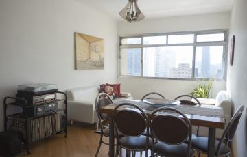 Alugar Apartamento / Padrão em São Paulo. apenas R$ 700.000,00