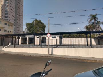 Botucatu VILA DOS MEDICOS Estabelecimento Locacao R$ 10.000,00  50 Vagas Area do terreno 720.00m2 Area construida 277.00m2
