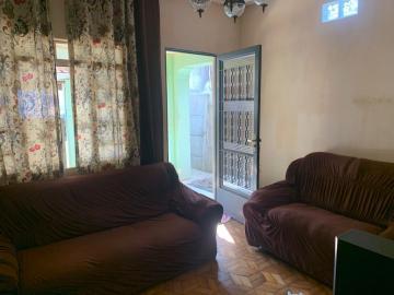 Comprar Casa / Padrão em Botucatu R$ 600.000,00 - Foto 2