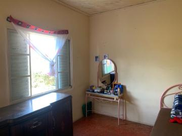 Comprar Casa / Padrão em Botucatu R$ 600.000,00 - Foto 6