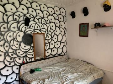 Comprar Casa / Padrão em Botucatu R$ 600.000,00 - Foto 7