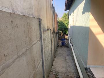 Comprar Casa / Padrão em Botucatu R$ 600.000,00 - Foto 15