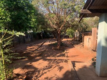 Comprar Casa / Padrão em Botucatu R$ 600.000,00 - Foto 16