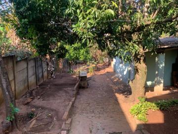Comprar Casa / Padrão em Botucatu R$ 600.000,00 - Foto 17