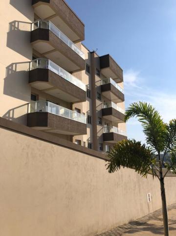 Comprar Apartamento / Padrão em Botucatu R$ 560.000,00 - Foto 2