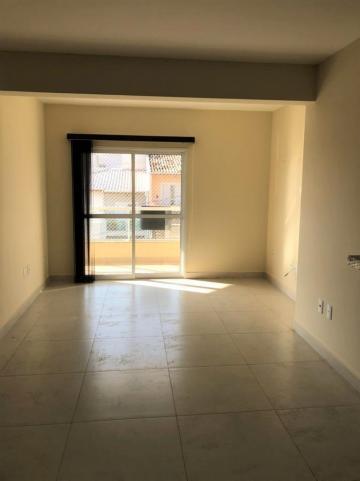 Comprar Apartamento / Padrão em Botucatu R$ 560.000,00 - Foto 3
