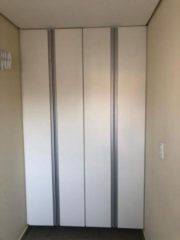 Comprar Apartamento / Padrão em Botucatu R$ 560.000,00 - Foto 6